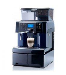 Saeco Aulika Evo Top kávégép (felújított, 6 hónap jótállás)