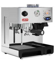 Lelit Anita PL042TEMD Darálós kávégép