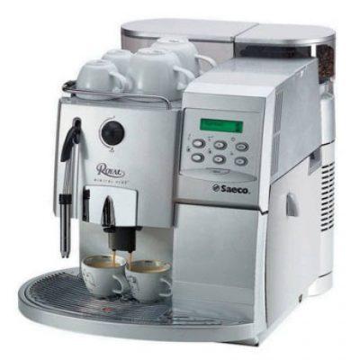 Saeco Magic DeLuxe v2 kávégép szerviz | Kávégépek szervize