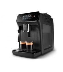 Philips EP1220 kávégép