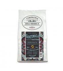 Caffé Guatemala Huehuetenango Highland Coffee szemes kávé (250 g.)
