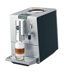 Jura Ena 9 kávégép (felújított, 6 hónap jótállás)