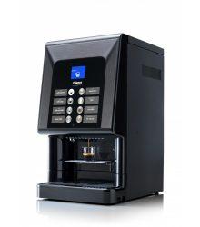 Saeco Phedra EVO Espresso kávéautomata