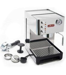 Lelit Anna PL41 EM Espresso kávégép