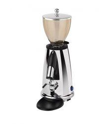 ELEKTRA MSDO kávéörlő