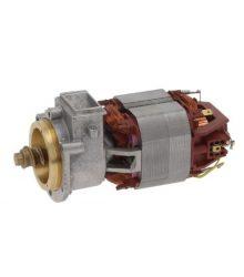 kávé daráló motor 220/230V 50/60Hz
