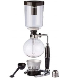 COFFEE SYSTEM SYPHON HARIO TCA-5 600 ml