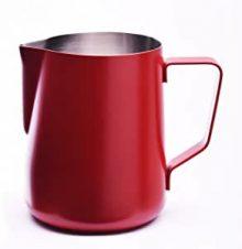 tejkancsó JOEFREX piros 0.59 L / 20oz