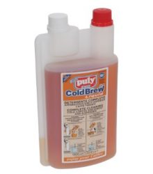 DETERGENT PULY CAFF COLD BREW 1 L