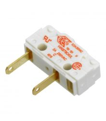 Mikrokapcsoló ECAM/ESAM/NESPRESSO