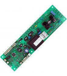 Elektronika ESAM5600 SW 1.0