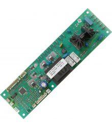Elektronika ESAM 6700