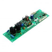 Elektronika ESAM6600  (2008-tól)