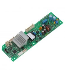 Elektronika ESAM 3600