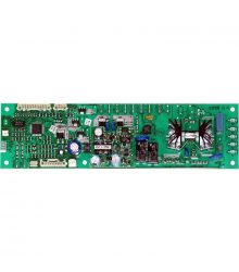 Elektronika ESAM5450
