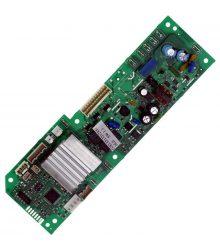 Elektronika ESAM6700EX