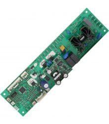 Elektronika ESAM5500.S