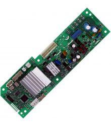 Elektronika ESAM6700EX:2 (SW2.0)
