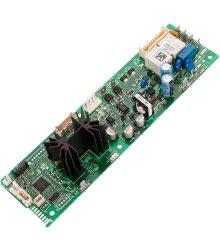 Elektronika ESAM04.320.S SW1.0