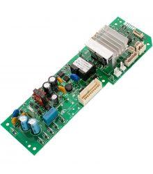 Elektronika ESAM 56/57