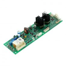 Elektronika ESAM3550