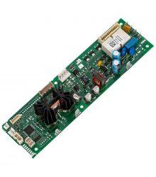 Elektronika ESAM 6700 EX3