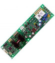 Elektronika ESAM6900