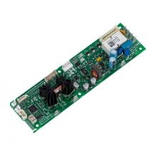 Elektronika ESAM 5400.S EX 1