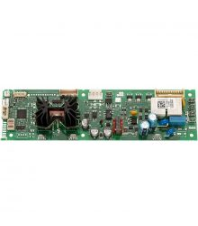 Elektronika ESAM 5600.S EX:2 Perfecta