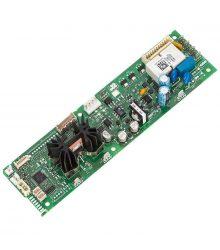 Elektronika ESAM 5550