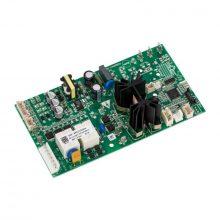 Vezérlő panel ETAM 29.660 / ETAM 29.666