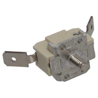 Delonghi gőzkazán termosztát 318 C EAM/ESAM/NESPRESSO