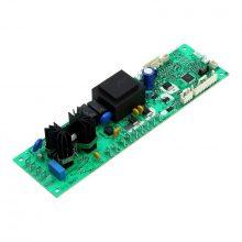 Elektronika EAM3400, EAM4400