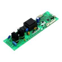 Elektronika EAM3500, EAM4500
