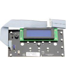 Kijelző ESAM6600 (2007-ig)