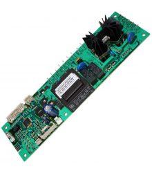 Elektronika ESAM6600  (2008)
