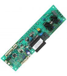 Elektronika ESAM3600