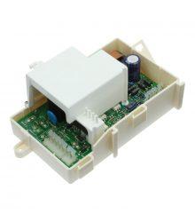Elektronika NICR 710, 720, 725, 740
