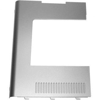 Jobb oldali panel (ezüst) DeLonghi EAM/ESAM3000