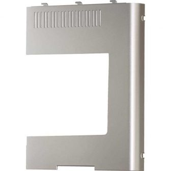 DeLongh jobb oldali panel (ezüst)i EAM/ESAM4000