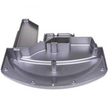 Csepptálca (ezüst) ESAM 3600