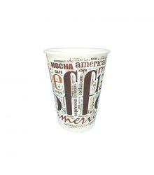 Papír pohár (150 ml)