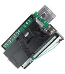 Elektronika NICR 610, 620
