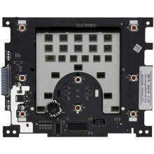 Elektronika ESAM5400