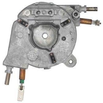 Delonghi vízmelegítő ESAM04 és Lattissima (230V / 1200W)