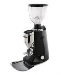 MAZZER MAJOR ELECTRONIC kávédaráló (karba örlő)