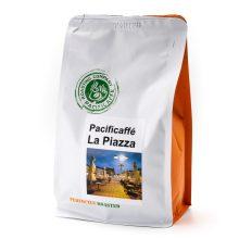 Pacificaffe - La Piazza (250 g.)