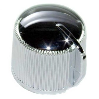 Víz/gőz gomb  DeLonghi EAM/ESAM 4xxx