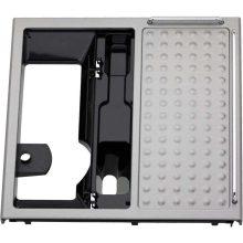 Felső panel (ezüst) Delonghi ESAM6600/ESAM6700