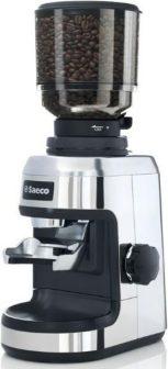 Saeco M50 kávéörlő